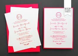 diy tutorial neon kraft paper wedding invitations Kraft Paper Cardstock Wedding Invitations diy tutorial neon and kraft paper wedding invitations by antiquaria via oh so beautiful paper kraft cardstock wedding invitations