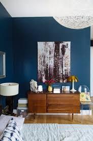 Best Images About Blue Room On Pinterest - Dark blue bedroom