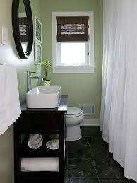 Small Bathroom Remodeling Ideas Budget