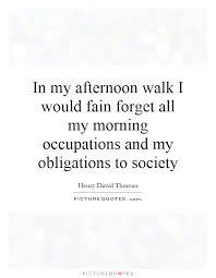 Thoreau Quotes Simple 48 Walk Quotes 48 QuotePrism