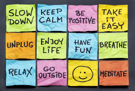 7 Ways To Reduce Stress In The Workplace Peninsula Uk