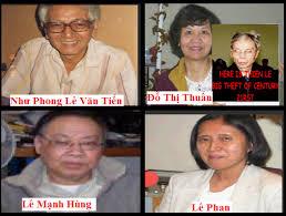 Image result for lê phan