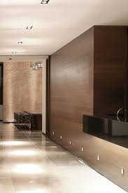 ambient lighting fixtures. Features Light Decor Comely Interior Design Lighting Courses Ambient Fixtures