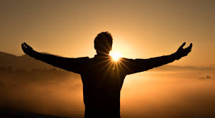 Being The Light Being The Light Experiencing God First15 Daily Devotional