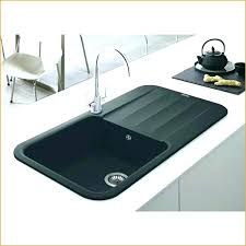 franke sinks reviews. Delighful Reviews Franke Sinks Reviews Kitchen Sink A Searching For With  S Stainless   Throughout Franke Sinks Reviews