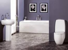 Kitchen  Wonderful Modern Bathroom Paint Ideas Bathroom Paint Bathroom Wall Color Ideas