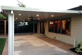 Free standing aluminum patio covers Raised Patio Patio Cover Cost Estimator Patio Cover Cost Estimator Full Size Of Aluminum Patio Cover Panels Insulated Patio Cover Africanewsquick Patio Cover Cost Estimator Large Size Of Patio Cover Cost Estimator