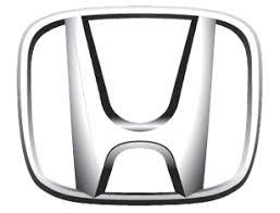 honda logo png white. honda png pic logo png white