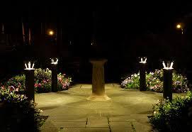 outdoor pathway lighting fixtures. design outdoor pathway lighting fixtures