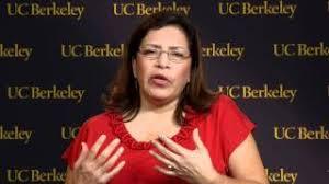 Center Faculty   CIIS UCLA Graduate Programs