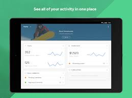 weebly create a website android apps on google play weebly create a website screenshot