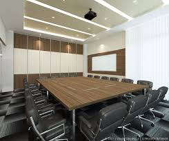 latest office interior design. Album HSRCC - Jakarta Bandung High Speed Railway Office Interior Design Dari D\u0027Project Latest N