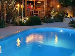 pool deck lighting ideas. Pool Deck Lighting Ideas Pictures Patio