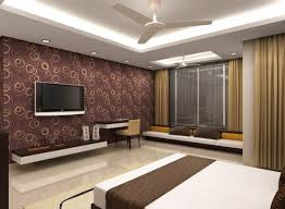 style kitchen picture concept interior designer in mumbai