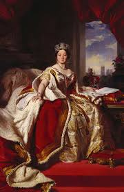 Today, victoria day the current monarch's birthday celebration and the beginning of the summer season. Victoria Day Cooksinfo