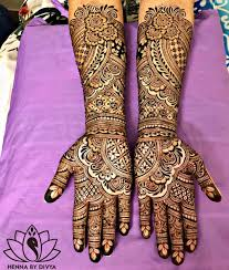 Dulhan Mehndi Designs Full Hand 31 Drop Dead Stunning Dulhan Mehndi Designs For Hands Legs