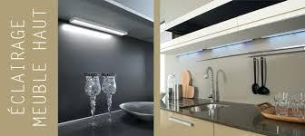 Eclairage Meuble Cuisine Idée De Luminaire Et Lampe Maison