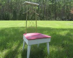 chair valet stand. valet chair, stand, shabby chic furniture, butler paris chair stand