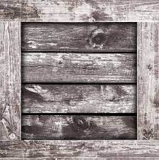 wooden frame box template made with