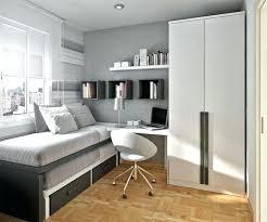 Modern Teenage Girl Room Designs Best Modern Teen Bedrooms Ideas On Modern  Teen Room Room Ideas . Modern Teenage Girl ...