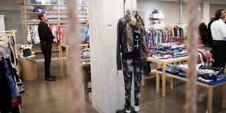 Non profit thrift store business plan