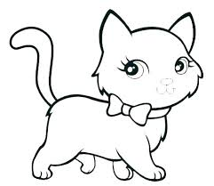 Hello Kitty Easter Coloring Pages Coloring Pages Hello Kitty Cat