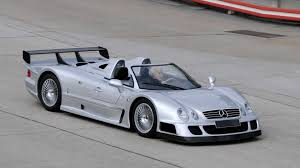 The mercedes benz amg clk gtr is based on the racing car with the same name. Why The 1997 Clk Gtr Will Always Be The Ultimate Mercedes Motorious