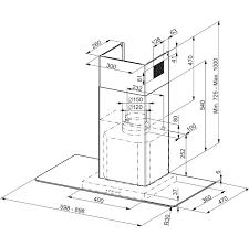 Smeg oven wiring diagram with exle diagrams wenkm