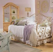 vintage bedroom decorating ideas for teenage girls. Vintage Bedroom Ideas Student Room Decor Tumblr How To Mix Modern And Furniture Retro Lighting Best Decorating For Teenage Girls