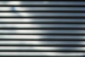 Wonderful Blinds Texture Lines Black Cloud And Design Inspiration