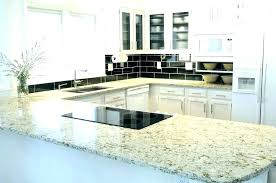 countertop installation estimate estimate cost of granite with cost granite installed full