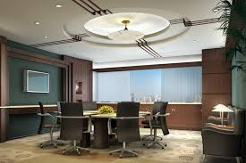 Office Remodel  Tampa Contractor Group