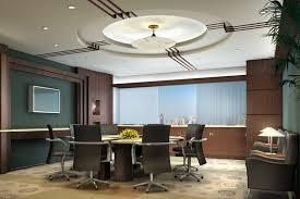 office renovation ideas. office remodel renovation ideas a