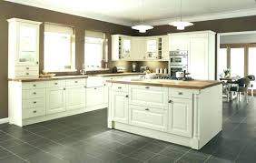 virtual kitchen planner design your own kitchen virtual kitchen planner medium size of kitchen planner kitchen virtual kitchen planner