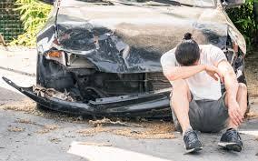 Image result for phoenix auto accident attorneys phoenix auto accident attorney phoenix car accident attorneys phoenix car accident lawyer phoenix car accident attorney