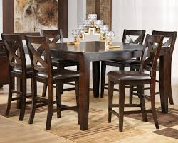 styles of dining room tables. Best 25 Pub Style Dining Sets Ideas On Pinterest Small Regarding Table Styles Of Room Tables