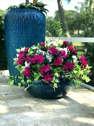 artificial flowers for outside outdoor artificial flowers full image for artificial flowers for outdoor gardens the