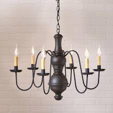 chesterfield lighting large chesterfield chandelier in black lighting s near chesterfield mo lighting st louis mo