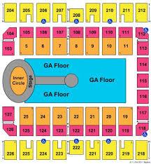 Macon Centreplex Coliseum Macon Ga Seating Chart Macon Centreplex Tickets And Macon Centreplex Seating Chart