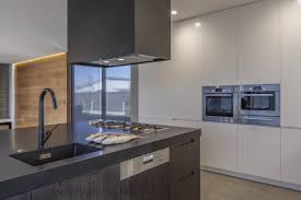 Kitchen Nz Cronin Kitchens Award Winning Kitchen Design And Manufacture