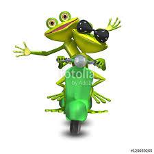 besides 3d Illustration Of A Frog In A Deck Chair With A Cup Of Coffee furthermore Illustrazioni 3D Di Una Rana Verde Su Un Motorino Verde Foto in addition 3d Illustration Frog With A Cup Of Coffee · GL Stock Images as well Картинки лягушка кубок  Стоковые Фотографии likewise 3d Ilustrace žába V Lehá u U šálku Kávy Royalty Free Fotografie likewise 3d illustration green frog on a motor scooter  3d    stock additionally Tekening van koffie  3d  illustratie  kikker  kop   3d likewise Картинки лягушка кубок  Стоковые Фотографии as well  likewise . on 6640x4981
