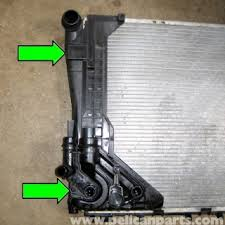 car thermostat replacement on valve cover gasket replacement cost Fuse Box Replacement Cost Car bmw 540i fuse box diagram moreover bmw 325i water pump replacement car fuse box replacement cost
