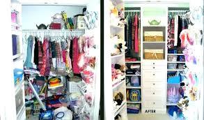 kids toy closet organizer. Kids Closet Organizer Storage Organizers For . Toy