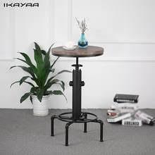 Antique <b>Bar</b> Furniture Promotion-Shop for Promotional Antique <b>Bar</b> ...