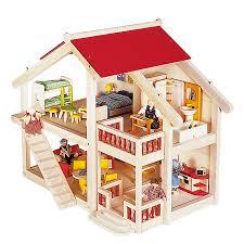 doll house furniture sets. WOODLANDS DOLLS HOUSE Doll House Furniture Sets