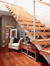 Howling Storage Space Under As Wells As Under Stair Storage Diy Under Stair  Storage Drawers A