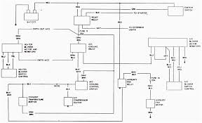 home air conditioning system diagram. diagram what is air conditioning system pdf grihon com ac coolers devices throughout conditioner wiring home o