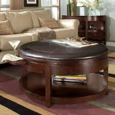 Lovely Black Leather Ottoman Coffee Table Beautiful Leather Ottoman Coffee  Table Furniture Vancouver Leather
