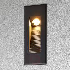 indirect wall lighting. Indirect Shining LED Installed Wall Light Nuno-9616037-01 Lighting R