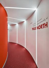 traditional office corridors google. modren traditional 2222 best office images on pinterest  designs ideas and  corporate interiors for traditional corridors google t